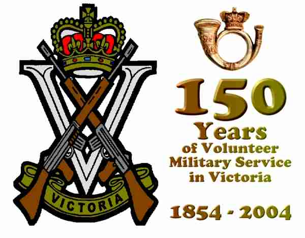 volunteer military service A volunteer military or all-volunteer military is one which derives its manpower from volunteers rather than conscription or mandatory service a country may offer attractive pay and benefits through military recruitment to attract potential recruits.
